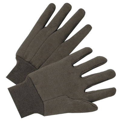 Picture for category Industrial Hand Protection