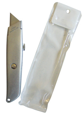 Picture for category Knives and Multi-Purpose Tools