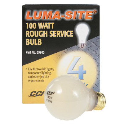 Picture for category Light Bulbs