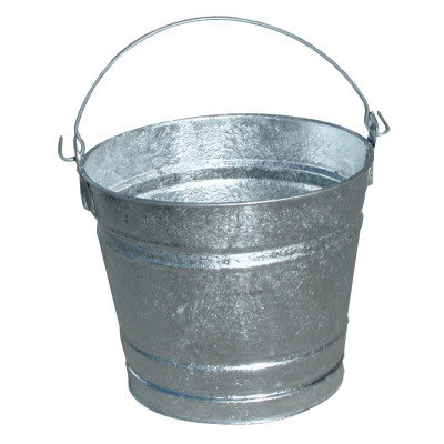 Picture for category Pails and Tubs