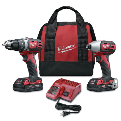 Picture for category Multi-Purpose Power Tools