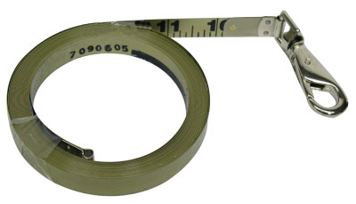 Picture for category Gauging Tape Refills and Parts