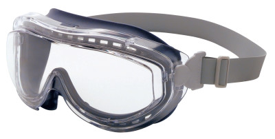 Picture for category Safety Eye Protection