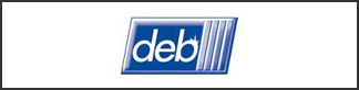 Deb SBS