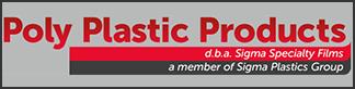 Poly Plastics