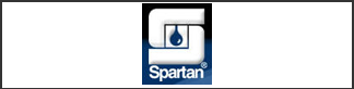 Spartan Chem