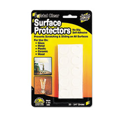 Picture for category Surface Protectors