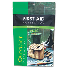 Picture of RightResponse Outdoor First Aid Kit