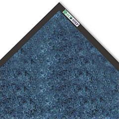Picture for category Floor Mats