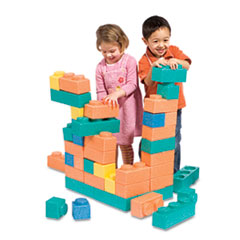 Picture for category Building Blocks