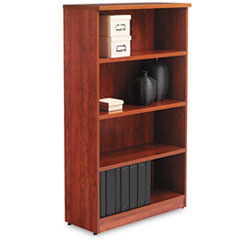 Picture for category Bookcases & Shelving