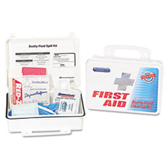 Picture for category Blood Cleanup Kits