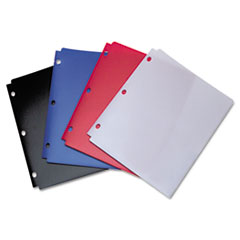 Picture for category Binders & Binding Supplies