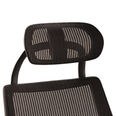 Picture for category Chair Accessories