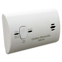 Picture of Carbon Monoxide Alarm