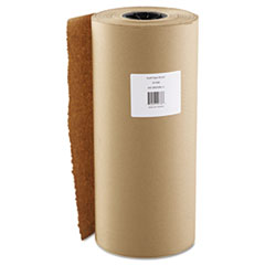 Picture of Kraft Paper, 18 in x 900 ft, Brown