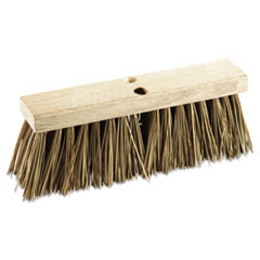 Picture for category Broom Heads
