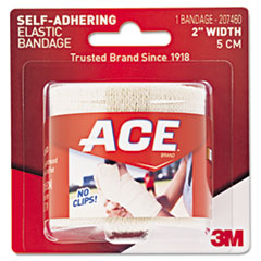 "Picture of Self-Adhesive Bandage, 2"" x 50"""