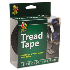 "Picture of Tread Tape, 2"" x 5yds, 3"" Core"