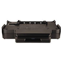 Picture of Paper Tray for Officejet 8100 ePrinter Series, 250-Sheet