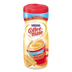 Picture of Original Lite Powdered Creamer, 11oz Canister