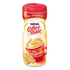 Picture of Original Flavor Powdered Creamer, 11oz