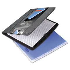 Picture for category Pad Folios