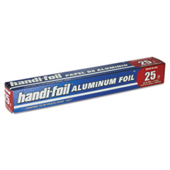 "Picture of Aluminum Foil Roll, 12"" x 25 ft"