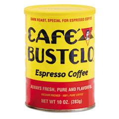 Picture of Espresso, 10 oz