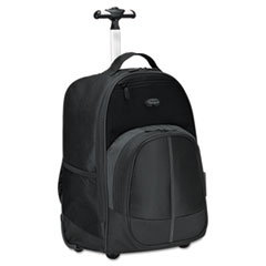 Picture for category Carrying Cases