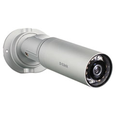 Picture for category Security and Surveillance Accessories