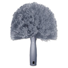 """Picture of StarDuster CobWeb Duster, 3 1/2"""" Handle"""