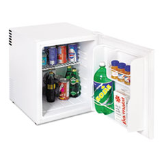 Picture of 1.7 Cu.Ft Superconductor Compact Refrigerator, White