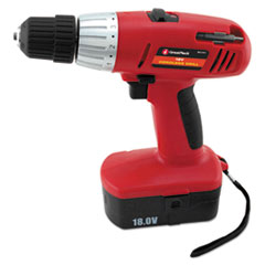 Picture for category Power Drills