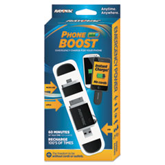 Picture of Phone Boost Key Chain Charger, Cell Phones/Cameras/Mobile Devices