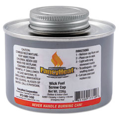 Picture for category Fuel and Fuel Additives
