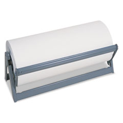 Picture for category Roll Cutters