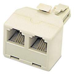 Picture for category Splitters/Couplers