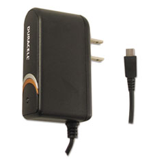 Picture of Wall Charger for Micro USB Devices