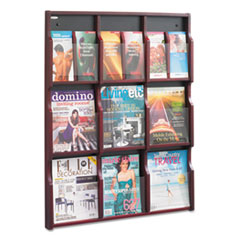 Picture for category Literature Racks & Displays