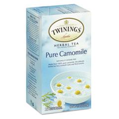Picture of Tea Bags, Pure Camomile, 1.76 oz, 25/Box