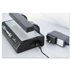 Picture of AC Adapter for Tri Test Counterfeit Bill Detector