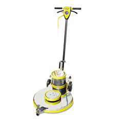 Picture of PRO-2000-20 Ultra High-Speed Burnisher, 1.5hp