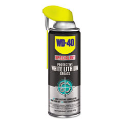 Picture of Specialist Protective White Lithium Grease, 10 oz Aerosol