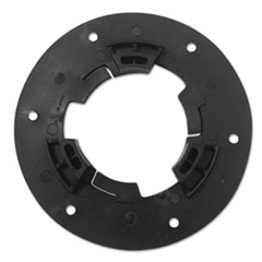 Picture of Universal Clutch Plate