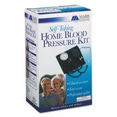 Picture for category Blood Pressure Kits