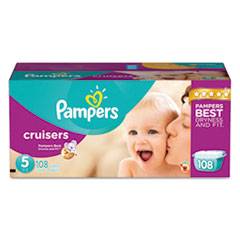 Picture for category Diapers
