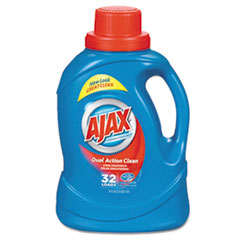 Picture of HE Laundry Detergent, 50oz Bottle