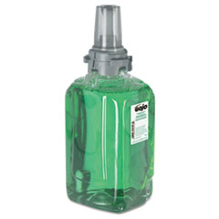 Picture of Botanical Foam Handwash Refill, Botanical, 1250mL Refill