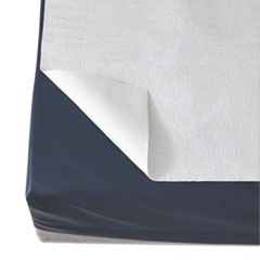 Picture for category Drape Sheets